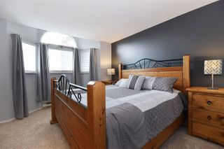 Photo 4: 31455 CROSSLEY Place in Abbotsford: Abbotsford West House for sale : MLS®# R2194866