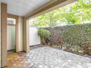 "Photo 19: 106 6363 121 Street in Surrey: Panorama Ridge Condo for sale in ""THE REGENCY"" : MLS®# R2198404"