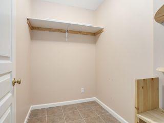 "Photo 17: 106 6363 121 Street in Surrey: Panorama Ridge Condo for sale in ""THE REGENCY"" : MLS®# R2198404"