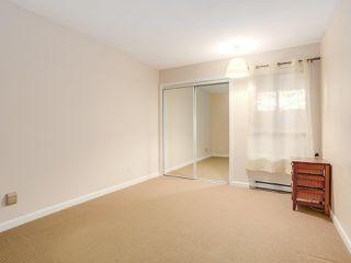 "Photo 14: 106 6363 121 Street in Surrey: Panorama Ridge Condo for sale in ""THE REGENCY"" : MLS®# R2198404"