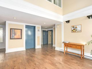"Photo 20: 106 6363 121 Street in Surrey: Panorama Ridge Condo for sale in ""THE REGENCY"" : MLS®# R2198404"