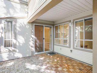 "Photo 18: 106 6363 121 Street in Surrey: Panorama Ridge Condo for sale in ""THE REGENCY"" : MLS®# R2198404"