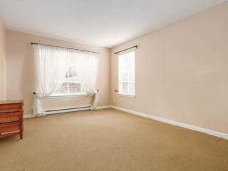 "Photo 10: 106 6363 121 Street in Surrey: Panorama Ridge Condo for sale in ""THE REGENCY"" : MLS®# R2198404"