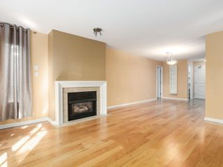 "Photo 4: 106 6363 121 Street in Surrey: Panorama Ridge Condo for sale in ""THE REGENCY"" : MLS®# R2198404"