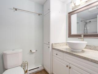 "Photo 15: 106 6363 121 Street in Surrey: Panorama Ridge Condo for sale in ""THE REGENCY"" : MLS®# R2198404"