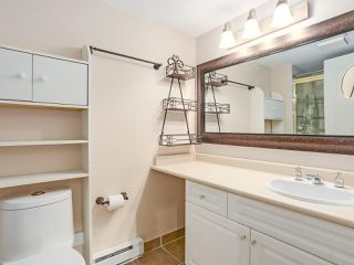 "Photo 13: 106 6363 121 Street in Surrey: Panorama Ridge Condo for sale in ""THE REGENCY"" : MLS®# R2198404"