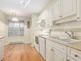 "Photo 7: 106 6363 121 Street in Surrey: Panorama Ridge Condo for sale in ""THE REGENCY"" : MLS®# R2198404"