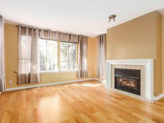 "Photo 2: 106 6363 121 Street in Surrey: Panorama Ridge Condo for sale in ""THE REGENCY"" : MLS®# R2198404"