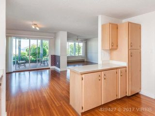 Photo 12: 210 330 Dogwood Street: Parksville Townhouse for sale (Parksville/Qualicum)  : MLS®# 429427