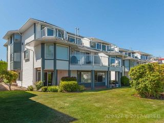 Photo 2: 210 330 Dogwood Street: Parksville Townhouse for sale (Parksville/Qualicum)  : MLS®# 429427