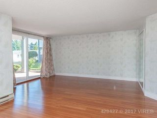 Photo 6: 210 330 Dogwood Street: Parksville Townhouse for sale (Parksville/Qualicum)  : MLS®# 429427