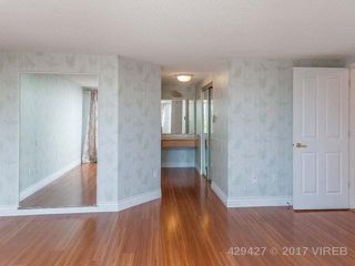 Photo 20: 210 330 Dogwood Street: Parksville Townhouse for sale (Parksville/Qualicum)  : MLS®# 429427