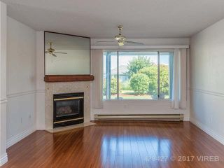 Photo 8: 210 330 Dogwood Street: Parksville Townhouse for sale (Parksville/Qualicum)  : MLS®# 429427