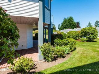 Photo 25: 210 330 Dogwood Street: Parksville Townhouse for sale (Parksville/Qualicum)  : MLS®# 429427