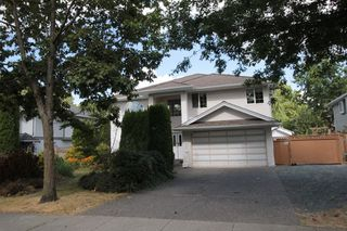 "Photo 1: 22329 47 Avenue in Langley: Murrayville House for sale in ""Murrayville"" : MLS®# R2201488"