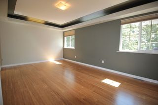 "Photo 9: 22329 47 Avenue in Langley: Murrayville House for sale in ""Murrayville"" : MLS®# R2201488"