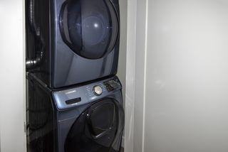 Photo 15: 1121 E 10TH Avenue in Vancouver: Mount Pleasant VE 1/2 Duplex for sale (Vancouver East)  : MLS®# R2207250