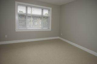 Photo 12: 1121 E 10TH Avenue in Vancouver: Mount Pleasant VE 1/2 Duplex for sale (Vancouver East)  : MLS®# R2207250