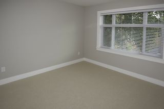 Photo 13: 1121 E 10TH Avenue in Vancouver: Mount Pleasant VE House 1/2 Duplex for sale (Vancouver East)  : MLS®# R2207250