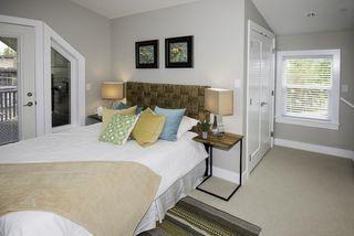 Photo 9: 1121 E 10TH Avenue in Vancouver: Mount Pleasant VE 1/2 Duplex for sale (Vancouver East)  : MLS®# R2207250