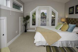 Photo 8: 1121 E 10TH Avenue in Vancouver: Mount Pleasant VE 1/2 Duplex for sale (Vancouver East)  : MLS®# R2207250