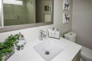 Photo 10: 1121 E 10TH Avenue in Vancouver: Mount Pleasant VE 1/2 Duplex for sale (Vancouver East)  : MLS®# R2207250