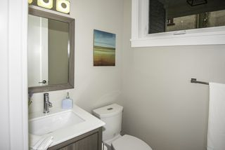 Photo 7: 1121 E 10TH Avenue in Vancouver: Mount Pleasant VE House 1/2 Duplex for sale (Vancouver East)  : MLS®# R2207250