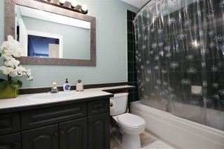 """Photo 6: 2459 WHATCOM Road in Abbotsford: Abbotsford East House for sale in """"Mountain Village"""" : MLS®# R2208221"""