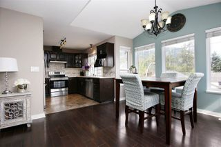 """Photo 5: 2459 WHATCOM Road in Abbotsford: Abbotsford East House for sale in """"Mountain Village"""" : MLS®# R2208221"""