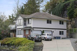 """Photo 1: 2459 WHATCOM Road in Abbotsford: Abbotsford East House for sale in """"Mountain Village"""" : MLS®# R2208221"""