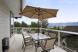 """Photo 15: 2459 WHATCOM Road in Abbotsford: Abbotsford East House for sale in """"Mountain Village"""" : MLS®# R2208221"""