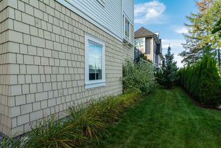 "Photo 19: 37 8438 207A Street in Langley: Willoughby Heights Townhouse for sale in ""YORK By Mosaic"" : MLS®# R2211838"