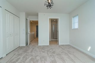 """Photo 16: 37 8438 207A Street in Langley: Willoughby Heights Townhouse for sale in """"YORK By Mosaic"""" : MLS®# R2211838"""