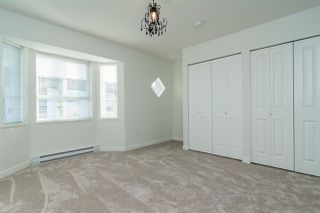 "Photo 15: 37 8438 207A Street in Langley: Willoughby Heights Townhouse for sale in ""YORK By Mosaic"" : MLS®# R2211838"