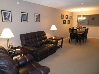 Photo 11: 603 12148 224 Street in Maple Ridge: East Central Condo for sale : MLS®# R2214421