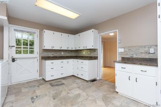 Photo 8: 2048 Melville Drive in SAANICHTON: Si Sidney North-East Single Family Detached for sale (Sidney)  : MLS®# 384358