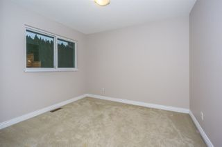 Photo 13: 31255 DEHAVILLAND Drive in Abbotsford: Abbotsford West House for sale : MLS®# R2215821