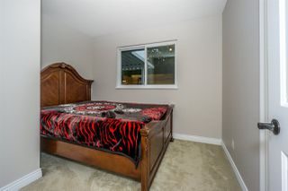 Photo 11: 31255 DEHAVILLAND Drive in Abbotsford: Abbotsford West House for sale : MLS®# R2215821