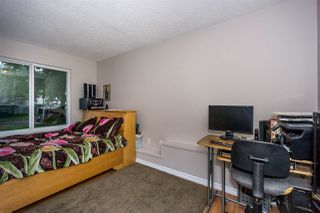 Photo 14: 31255 DEHAVILLAND Drive in Abbotsford: Abbotsford West House for sale : MLS®# R2215821