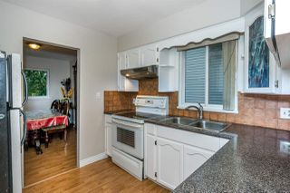 Photo 3: 31255 DEHAVILLAND Drive in Abbotsford: Abbotsford West House for sale : MLS®# R2215821