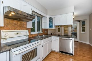 Photo 4: 31255 DEHAVILLAND Drive in Abbotsford: Abbotsford West House for sale : MLS®# R2215821