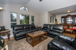 Photo 7: 31255 DEHAVILLAND Drive in Abbotsford: Abbotsford West House for sale : MLS®# R2215821