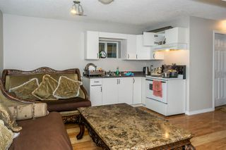 Photo 15: 31255 DEHAVILLAND Drive in Abbotsford: Abbotsford West House for sale : MLS®# R2215821