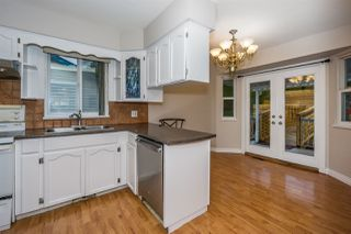 Photo 5: 31255 DEHAVILLAND Drive in Abbotsford: Abbotsford West House for sale : MLS®# R2215821