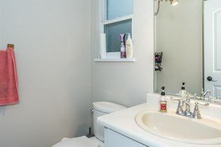 Photo 12: 31255 DEHAVILLAND Drive in Abbotsford: Abbotsford West House for sale : MLS®# R2215821