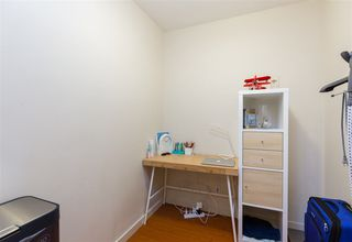 """Photo 13: 2201 977 MAINLAND Street in Vancouver: Yaletown Condo for sale in """"YALETOWN PARK"""" (Vancouver West)  : MLS®# R2217552"""