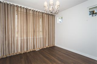 Photo 7: 10573 DELSOM Crescent in Delta: Nordel House for sale (N. Delta)  : MLS®# R2224292
