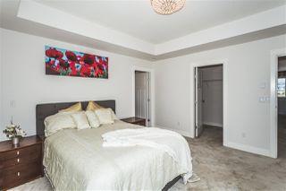 Photo 13: 10573 DELSOM Crescent in Delta: Nordel House for sale (N. Delta)  : MLS®# R2224292