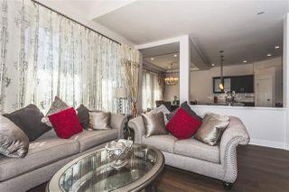 Photo 11: 10573 DELSOM Crescent in Delta: Nordel House for sale (N. Delta)  : MLS®# R2224292