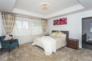 Photo 2: 10573 DELSOM Crescent in Delta: Nordel House for sale (N. Delta)  : MLS®# R2224292